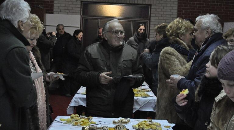 2019-01-19-RK-Dzenj-Rusnacoh-W-273